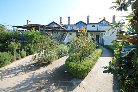 Casa Nocciola B - Image 1 - San Cipriano Picentino - rentals