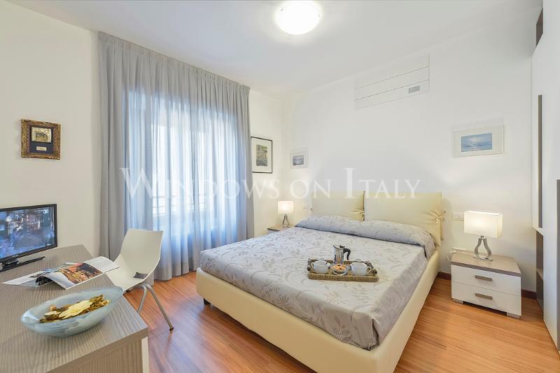 Anselmi - Windows on Italy - Image 1 - Florence - rentals