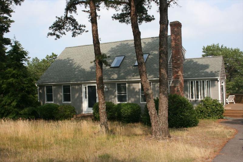 360 Eastwind Circle 119173 - Image 1 - Wellfleet - rentals