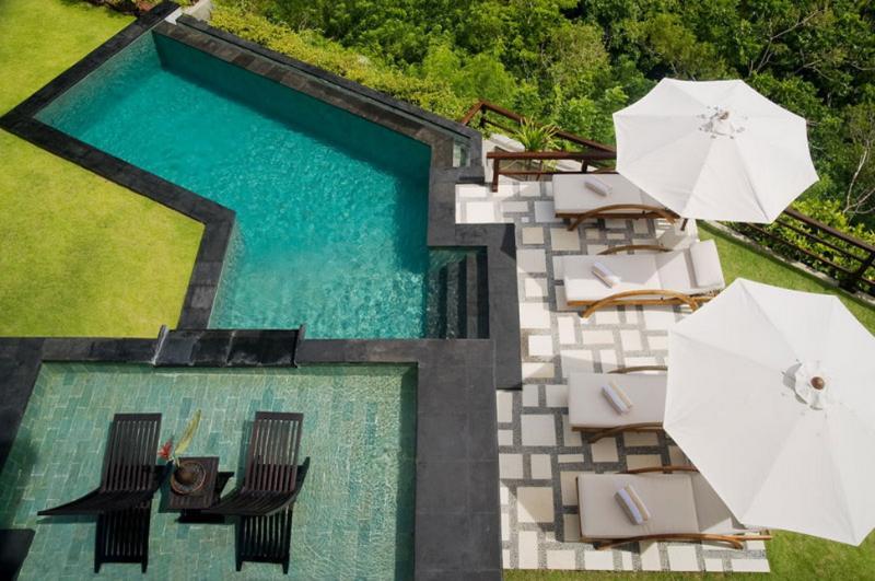 Villa Starlight - Image 1 - Bukit - rentals