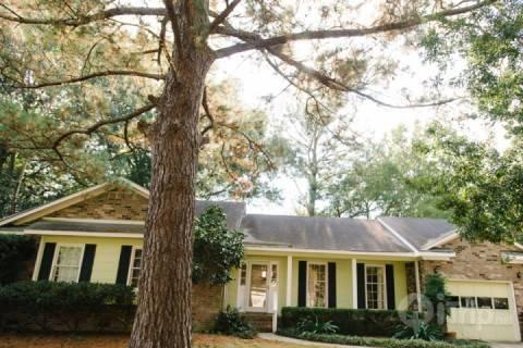 918 Night Heron Dr - Attaway Vacation Home is Dog Friendly - Mount Pleasant - rentals