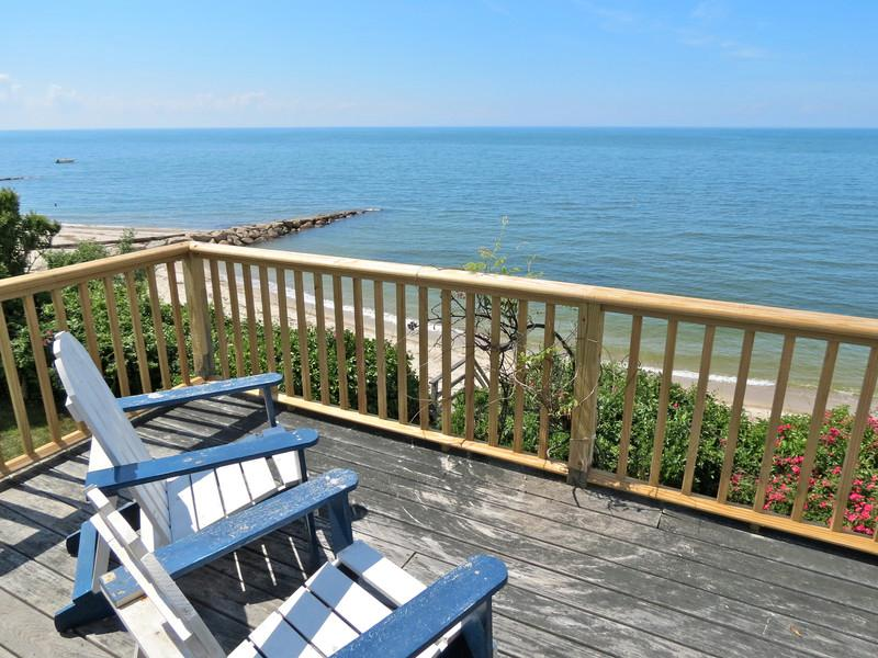 020-B - Renovated Beauty on the Beach in Brewster--020-B - Brewster - rentals