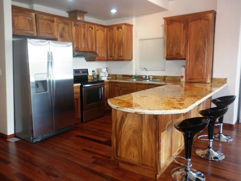 Arenal Maleku Luxury Condominium 12-2-2-2 - Image 1 - Washington - rentals