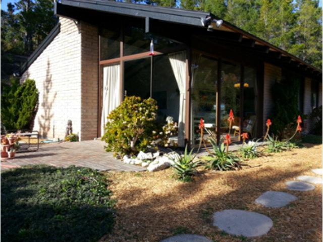 Carmel Refuge,sunshine delight!! - Image 1 - Carmel - rentals