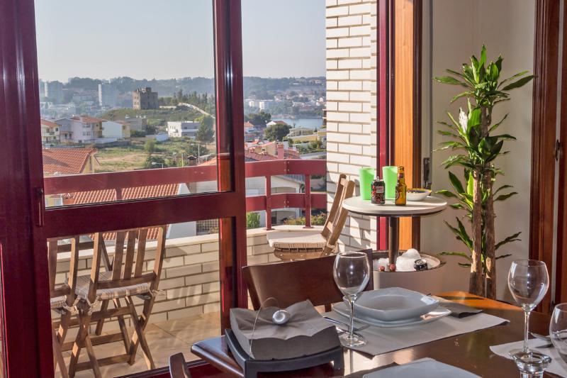 Feel Porto Douro Marina - Image 1 - Vila Nova de Gaia - rentals