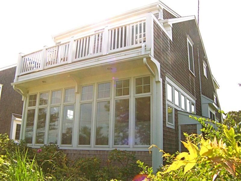 071-B - 071-B - Brewster - rentals