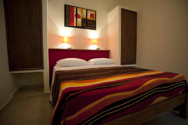 Condo Buena Onda brand new apartment #1 - Image 1 - Playa del Carmen - rentals