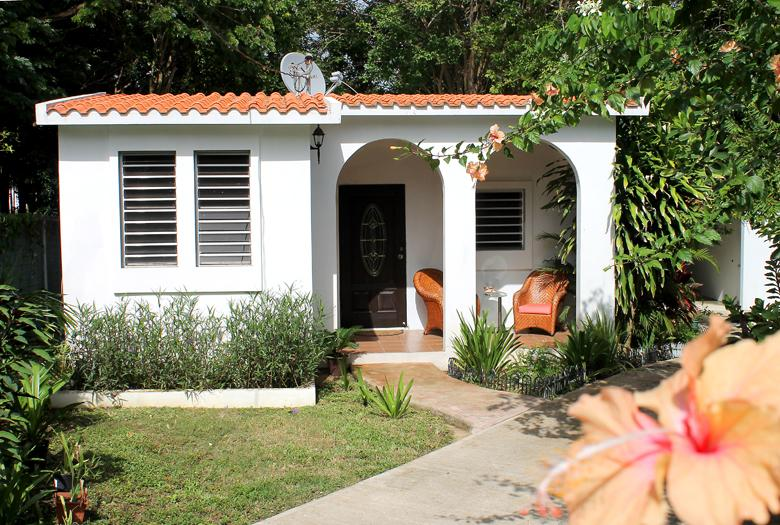 Your Home away from Home... - Close to Beaches, Restaurants, and Shops!! - Vieques - rentals