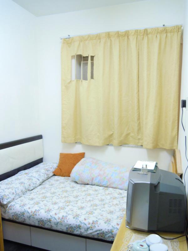 [Special] 3 Studio rooms for 9 @Pince Edward - Image 1 - Hong Kong - rentals