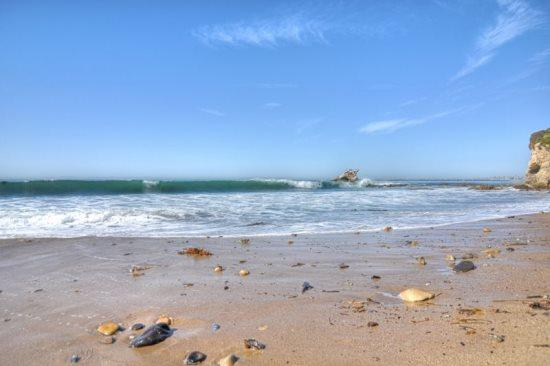 Come spend some time by the sea - May special just $199/night! Walk to beach! - Corona del Mar - rentals