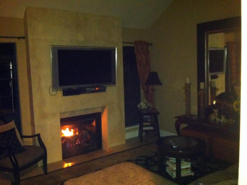 NAPA Valley/YOUNTVILLE  2/2bb Wine/ Foodie Mecca - Image 1 - Yountville - rentals