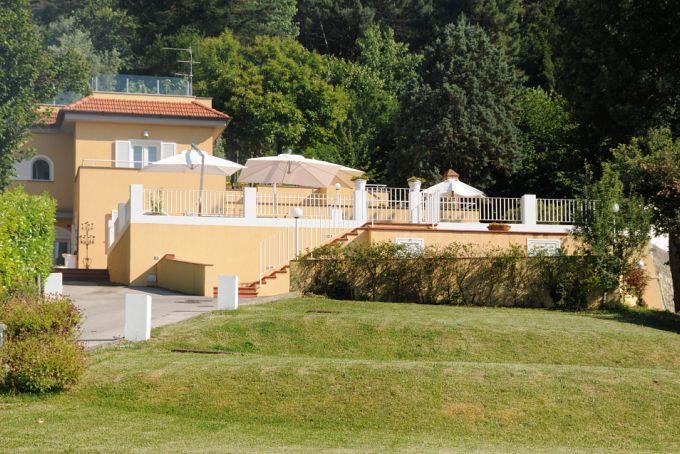 Villa 10 - Villa 10 - Sorrento - rentals