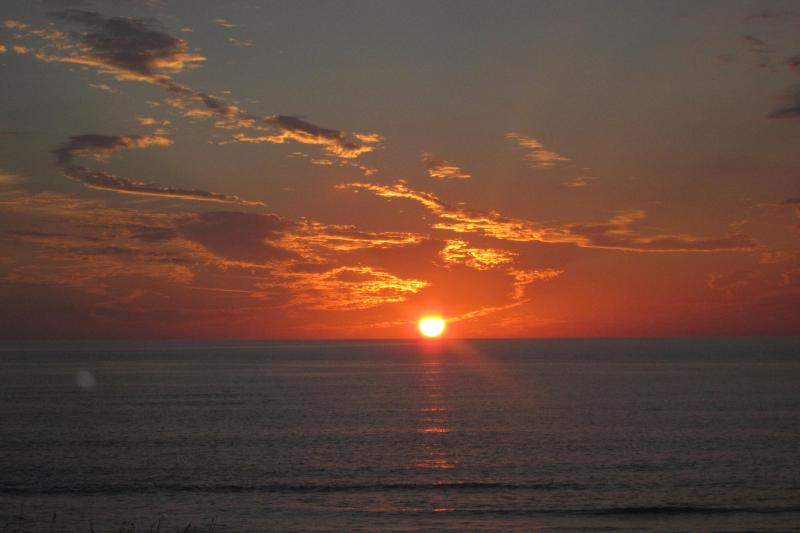 Amazing Sunsets - Gulf View 2Bdr/2Bth...Beautifully Renovated - Cape San Blas - rentals