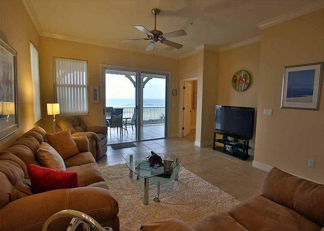 800 Cinnamon Beach Way Unit 741 - Image 1 - Palm Coast - rentals