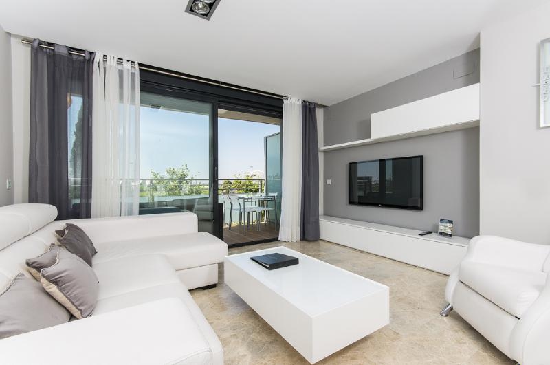 Oceanográfico - Image 1 - Valencia - rentals