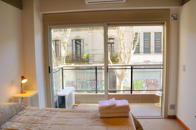 A. de Figueroa & Honduras - Image 1 - Buenos Aires - rentals