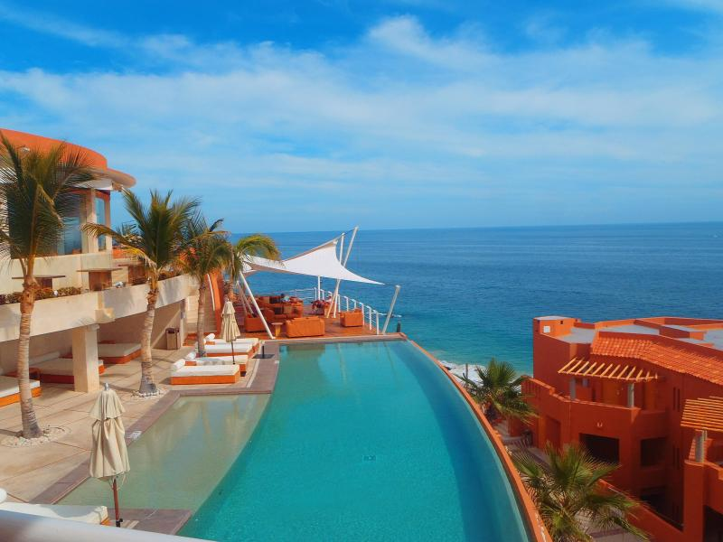 Luxury Resort Vacation Rental at The Grand Regina in Los Cabos Mexico - Image 1 - Los Cabos - rentals