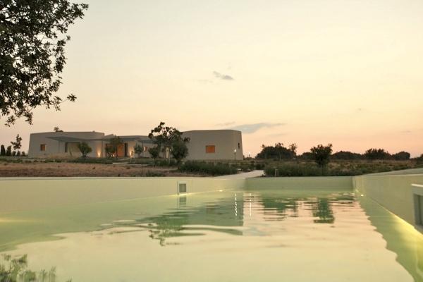 Villa Vendicari - Image 1 - Noto - rentals