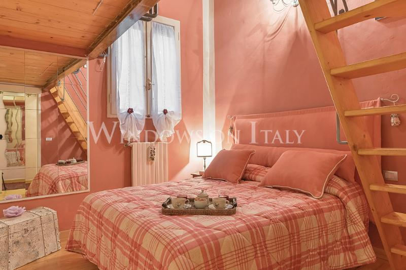 Narciso - Windows on Italy - Image 1 - Florence - rentals