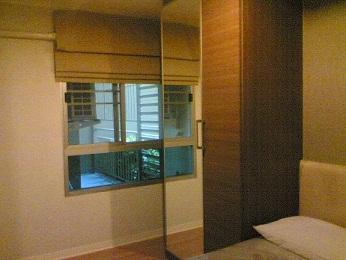 CondoLPN BangkokBangkhen Rem-intra fully furnished - Image 1 - Nonthaburi - rentals