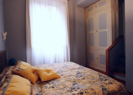 Florencetogether Apartments Manzoni - Image 1 - Florence - rentals