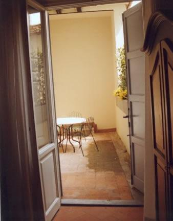 FLORENCETOGETHER APARTMENTS BOCCACCIO - Image 1 - Florence - rentals
