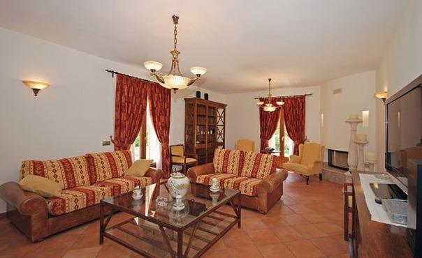 Image 0. - 5 bedroom accommodation in Porreres - Porreres - rentals