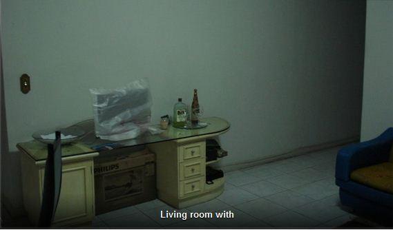 Apartment 71 m² in Vila Mariana, Sao Paulo, Brazil - Image 1 - Sao Caetano do Sul - rentals