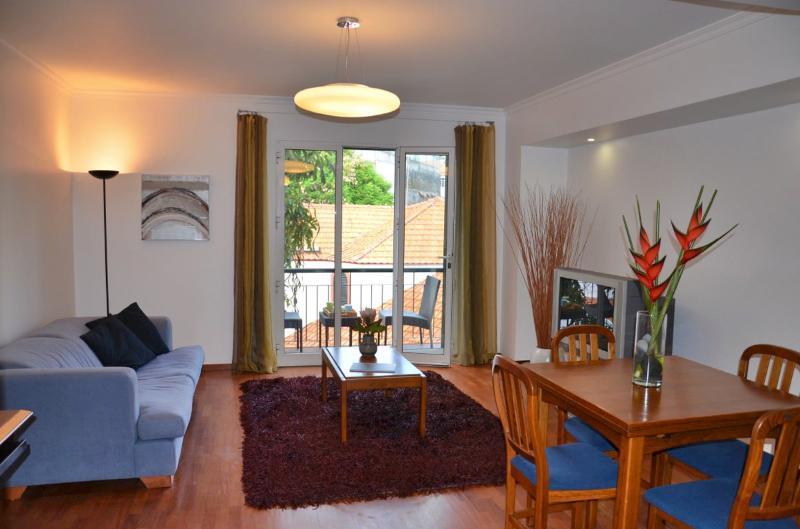 Encarnação 1 - Image 1 - Funchal - rentals