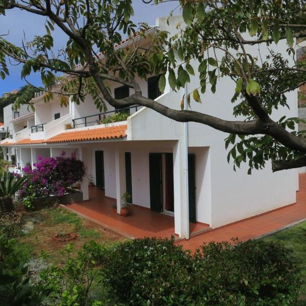 Garajau 2 - Image 1 - Canico - rentals
