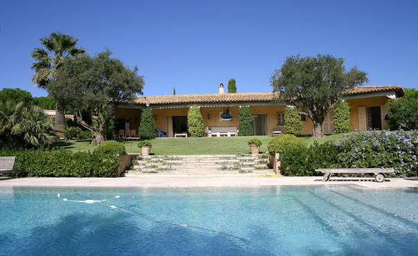 This property is available on request only  - FR-235991-Ramatuelle - Image 1 - Ramatuelle - rentals