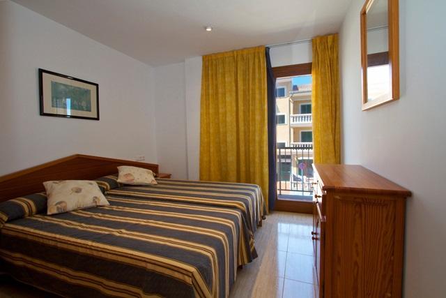 CAN PICAFORT 4 - Image 1 - San Fernando de Henares - rentals