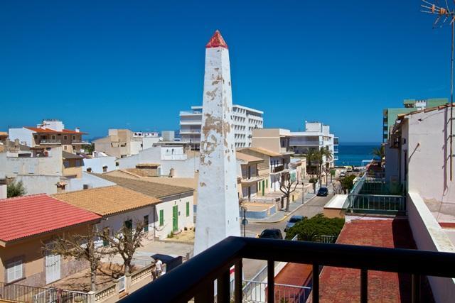 CAN PICAFORT 2 - Image 1 - San Fernando de Henares - rentals