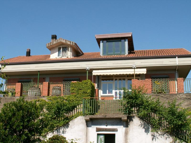 Two family house - Best Magnificent View - House on Mt Etna - Sicily - Linguaglossa - rentals