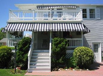 Property 26158 - Beach Scene 26158 - Cape May - rentals