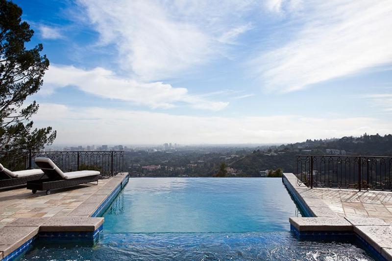 - Beverly Hills Villa - Beverly Hills - rentals