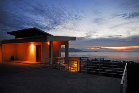 - Hilltop Villa 5 - Koh Samui - rentals