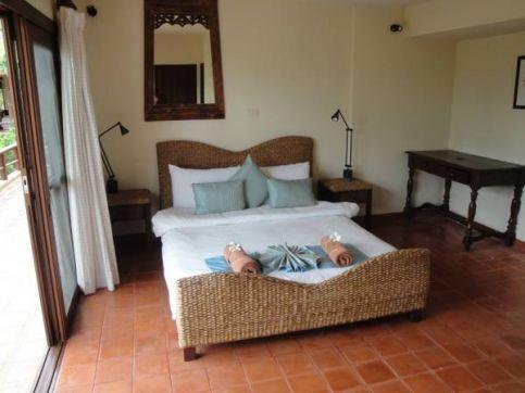 Villa Som-O - Image 1 - World - rentals