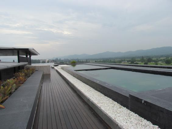Villas for rent in Hua Hin: C6061 - Image 1 - Hua Hin - rentals