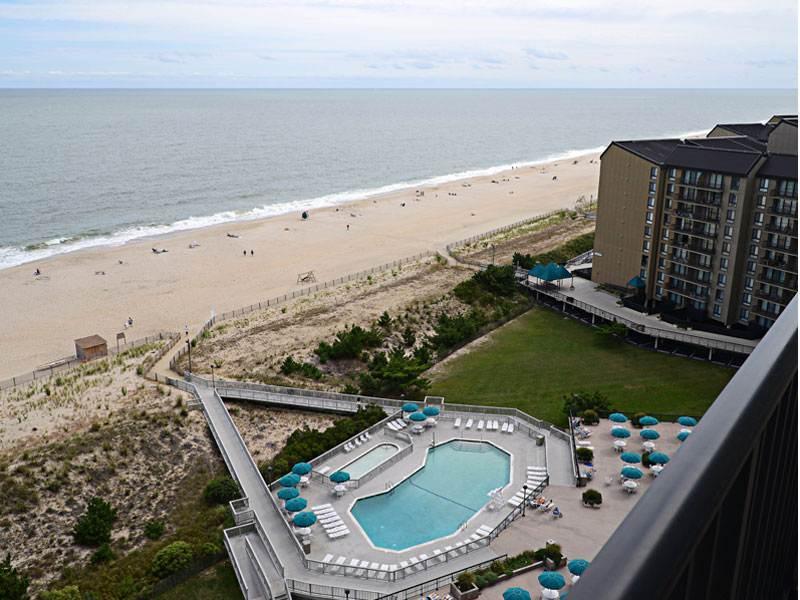 1506N Edgewater House - Image 1 - Bethany Beach - rentals