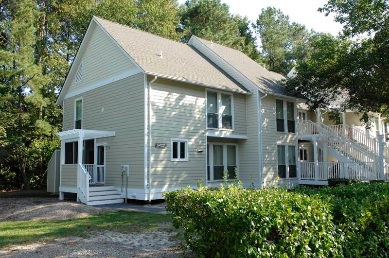 1801 Doubles Court - Image 1 - Bethany Beach - rentals