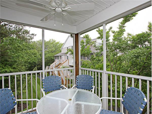 56119 Cypress Lake Circle - Image 1 - Bethany Beach - rentals