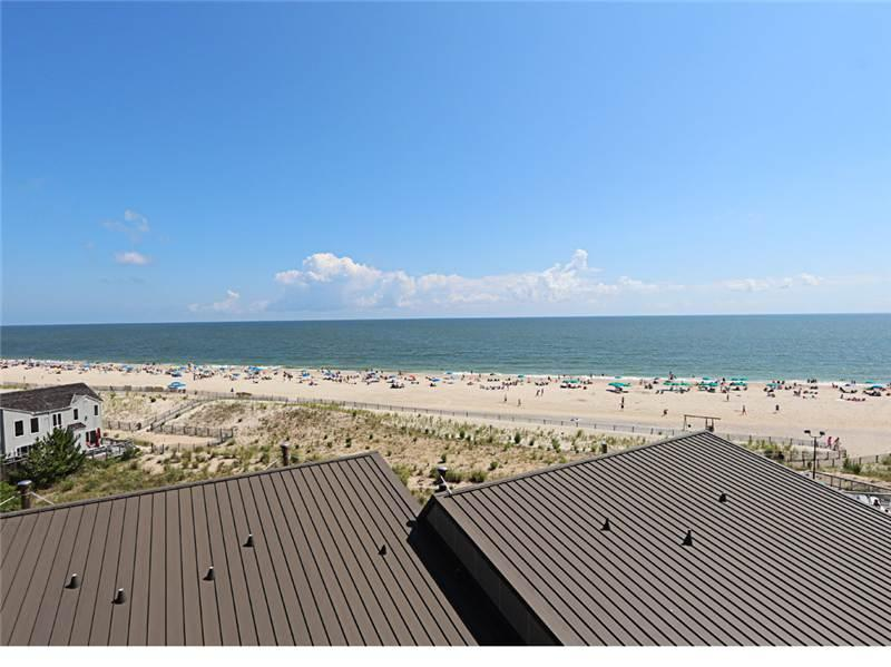 602 Annapolis House - Image 1 - Bethany Beach - rentals