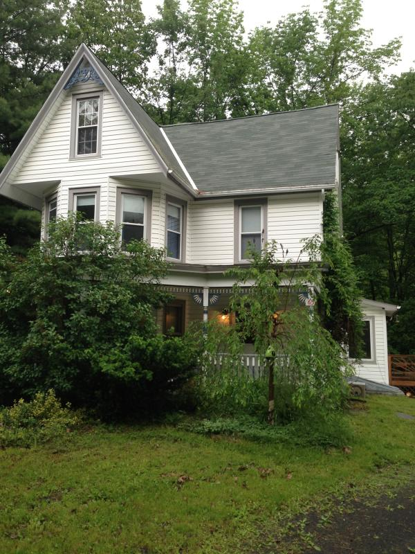 YOU WILL LOVE OUR HOUSE!!!!! - Image 1 - Big Indian - rentals
