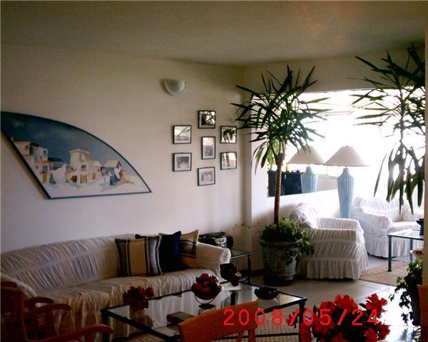 2 bedroom condo in Punta del Este, Uruguay - Image 1 - Punta del Este - rentals