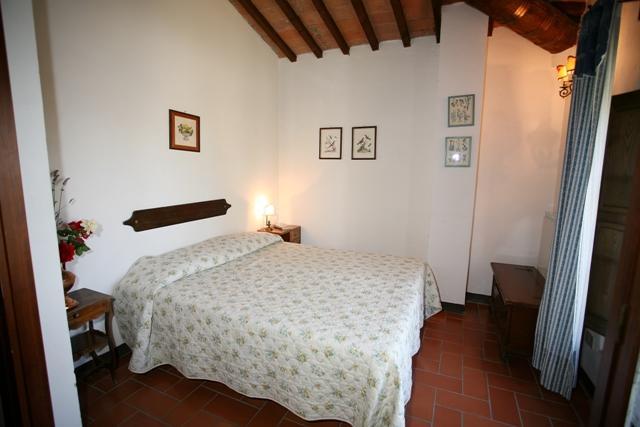 room borgo s Ilario part of  Fattoria Argiano a Montepulciano - borgo s Ilario ,Tuscany, Tenuta di ArgianoMontep - Acquaviva di Montepulciano - rentals