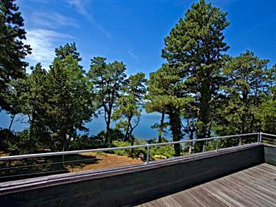 031-BF - 031-BF New, upscale, freshwater views, swimming - Brewster - rentals