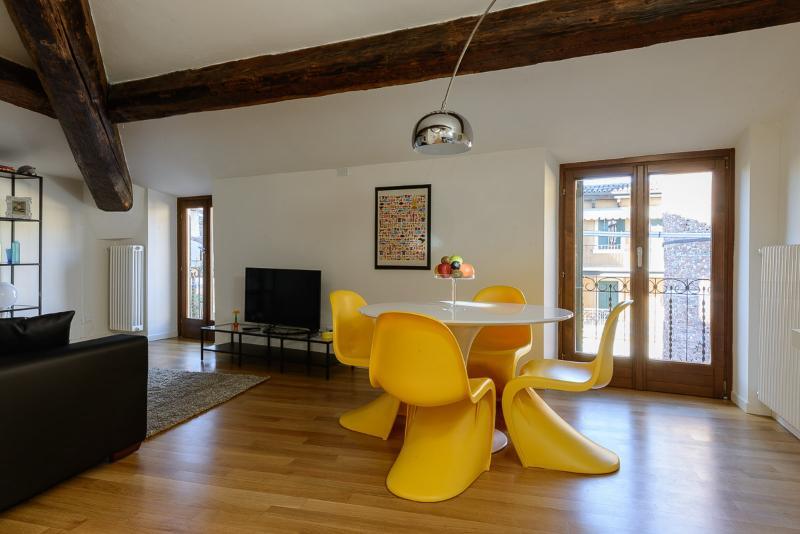 La Leoncina Design Apartment - Image 1 - Verona - rentals