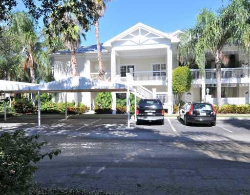 Bollettieri IMG Academies Villa Bradenton Florida - Image 1 - Bradenton - rentals