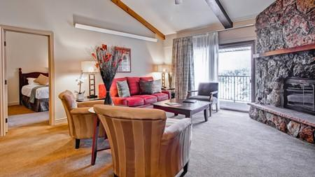 Beautiful Beaver Creek Condo, 10 minutes to Vail! - Image 1 - Avon - rentals